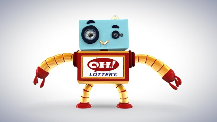 ../beforeafter/ohlottery/ohlottery_obot1_before.jpg