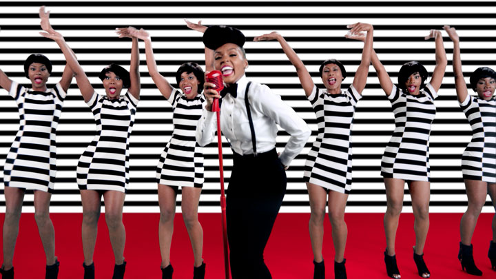 ../beforeafter/target/target_janellemonae4_before.jpg
