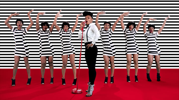 ../beforeafter/target/target_janellemonae5_before.jpg