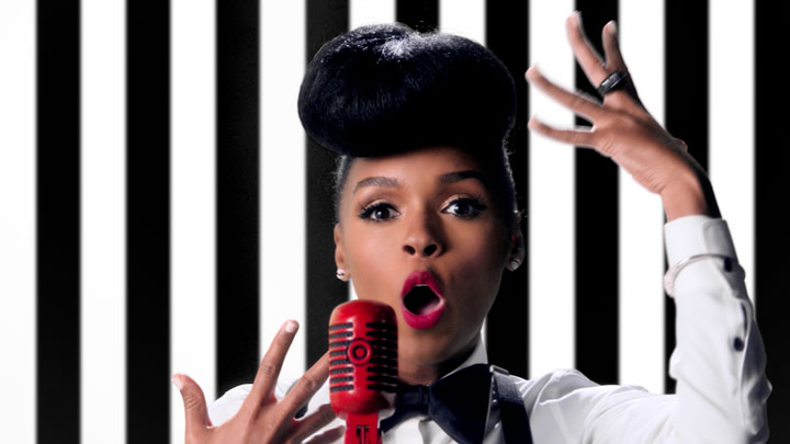 ../beforeafter/target/target_janellemonae6_before.jpg